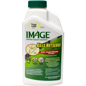 Image 100099405 Kills Nutsedge Concentrate