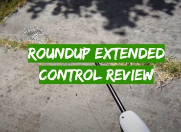 Roundup Extended Control Review